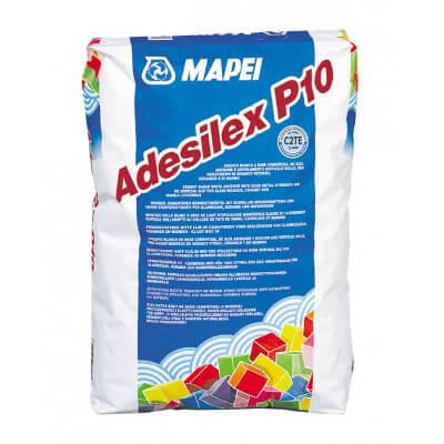Adsilex P10