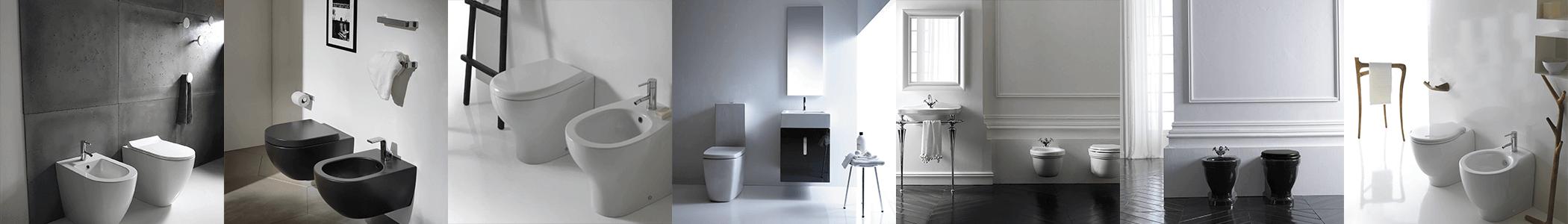 WC by Gevo