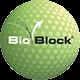 Bio Block