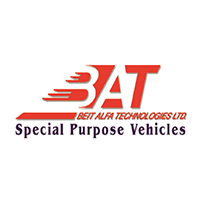 Beit Alfa Technologies special purpose vehicles