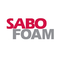 Sabo firefighting foam concentrates