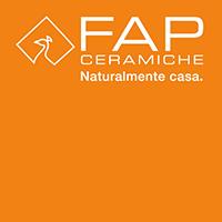 FAP Ceramic Tiles