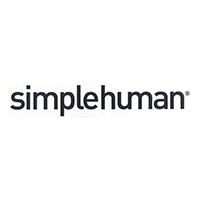 Simplehuman kitchen, bath and beauty tools
