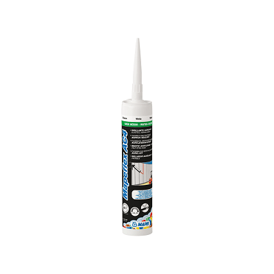 Sealants and primers