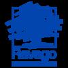 Ravago-logo